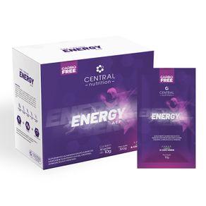 energy-atp-limao-10G-com-30-saches-suplemento--alimentarem-po-a-base-de-hidroximetilbutirato-hmb-creatina-aminoacidos-e-minerais