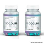 kitbiocolin2
