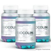 kitbiocolin3