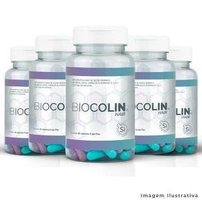 kit-biocolin5